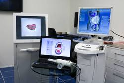 CADCAM Dentistry Course
