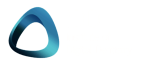 Institute of Digital Dentistry
