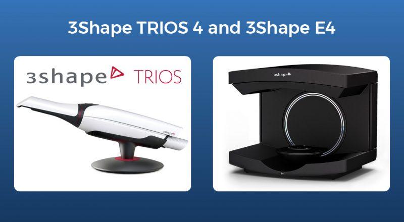 3 Shape Design