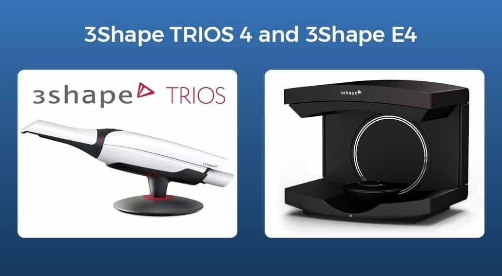 Blog-Feature-3Shape-IDS-2019-News