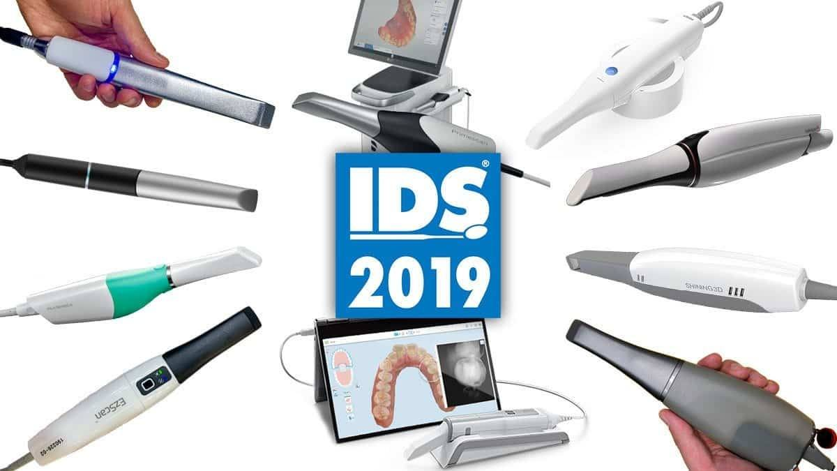 IDS-2019-Intra-Oral-Scanner-Reviews