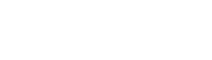 dentsply-sirona-cerec-primescan-dentslply-sirona-logo-white-intra-oral-scanner-ids-2019-institute-of-digital-dentistry-500x142