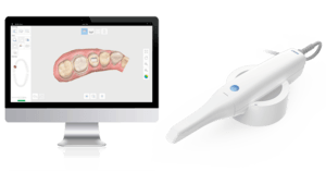 medit-i500-medit-i500-software-and-scanner-intra-oral-scanner-ids-2019-institute-of-digital-dentistry-1024x577