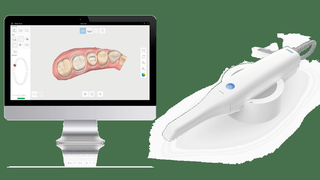 medit-i500-medit-i500-software-and-scanner-intra-oral-scanner-ids-2019-institute-of-digital-dentistry