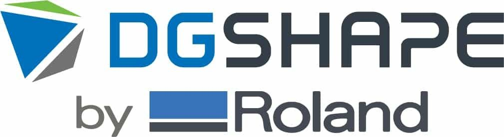 dgshape_by_roland_logo