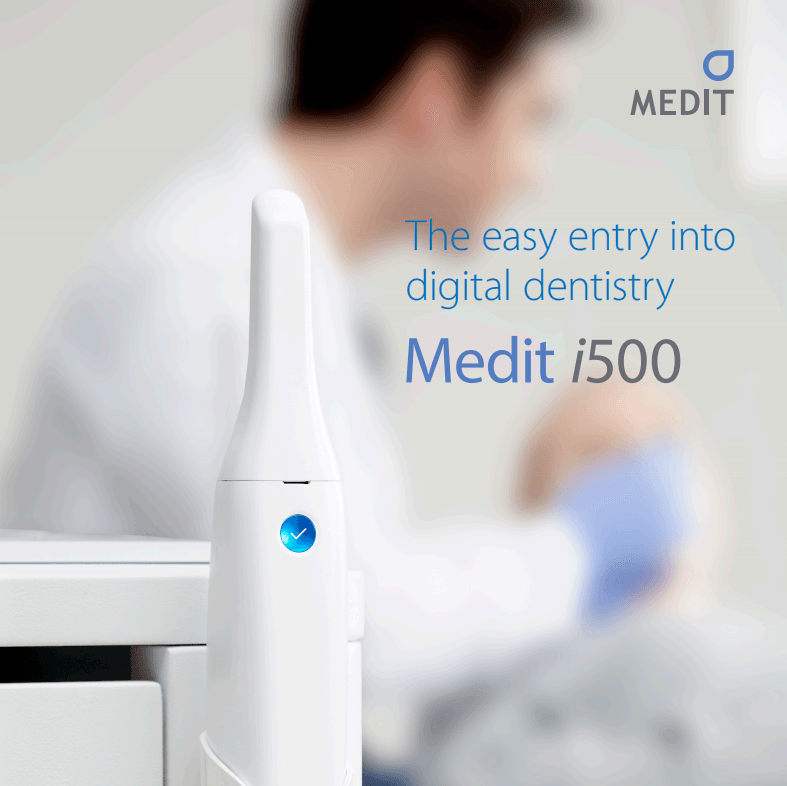 medit-the-easy-entry-into-digital-dentistry