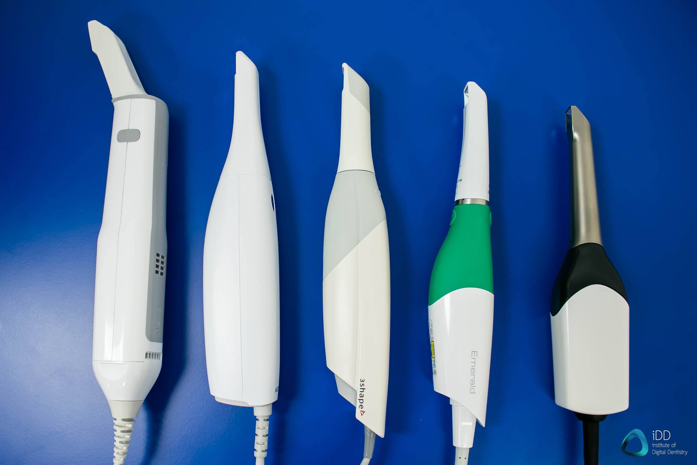 intraoral-scanners-itero-medit-planmeca-cerc