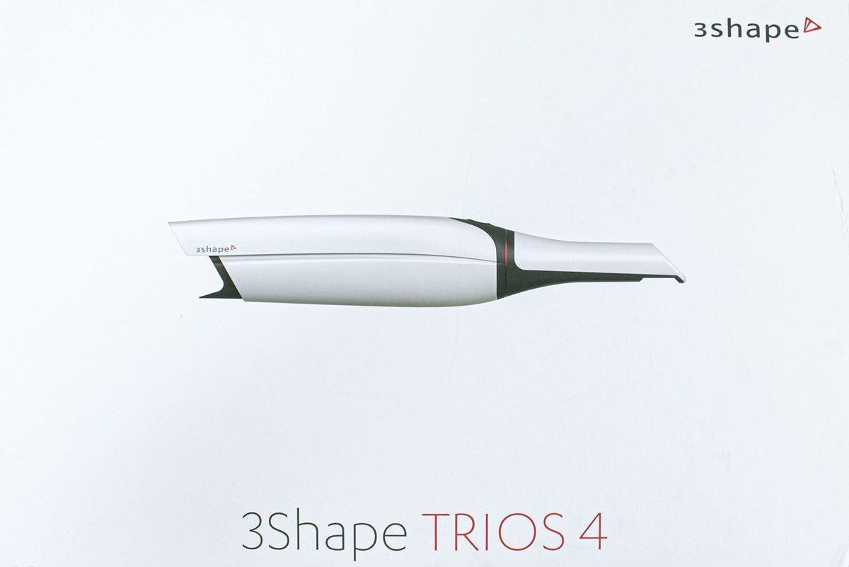 3shape-trios-4-review-unboxing-scanner-institute-of-digital-dentistry-1200