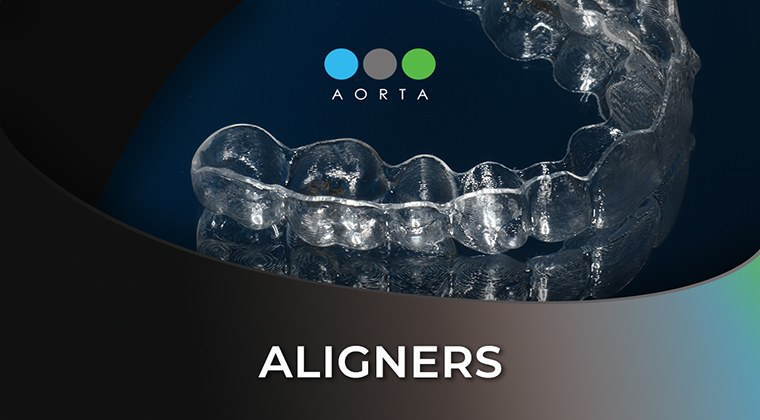 clear-aligner-courses-online-AORTA-institute-of-digital-dentistry