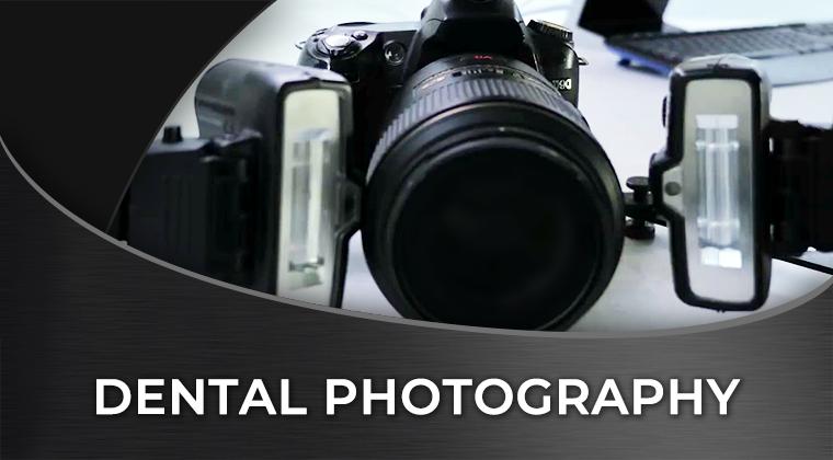 dental photography thumbnail