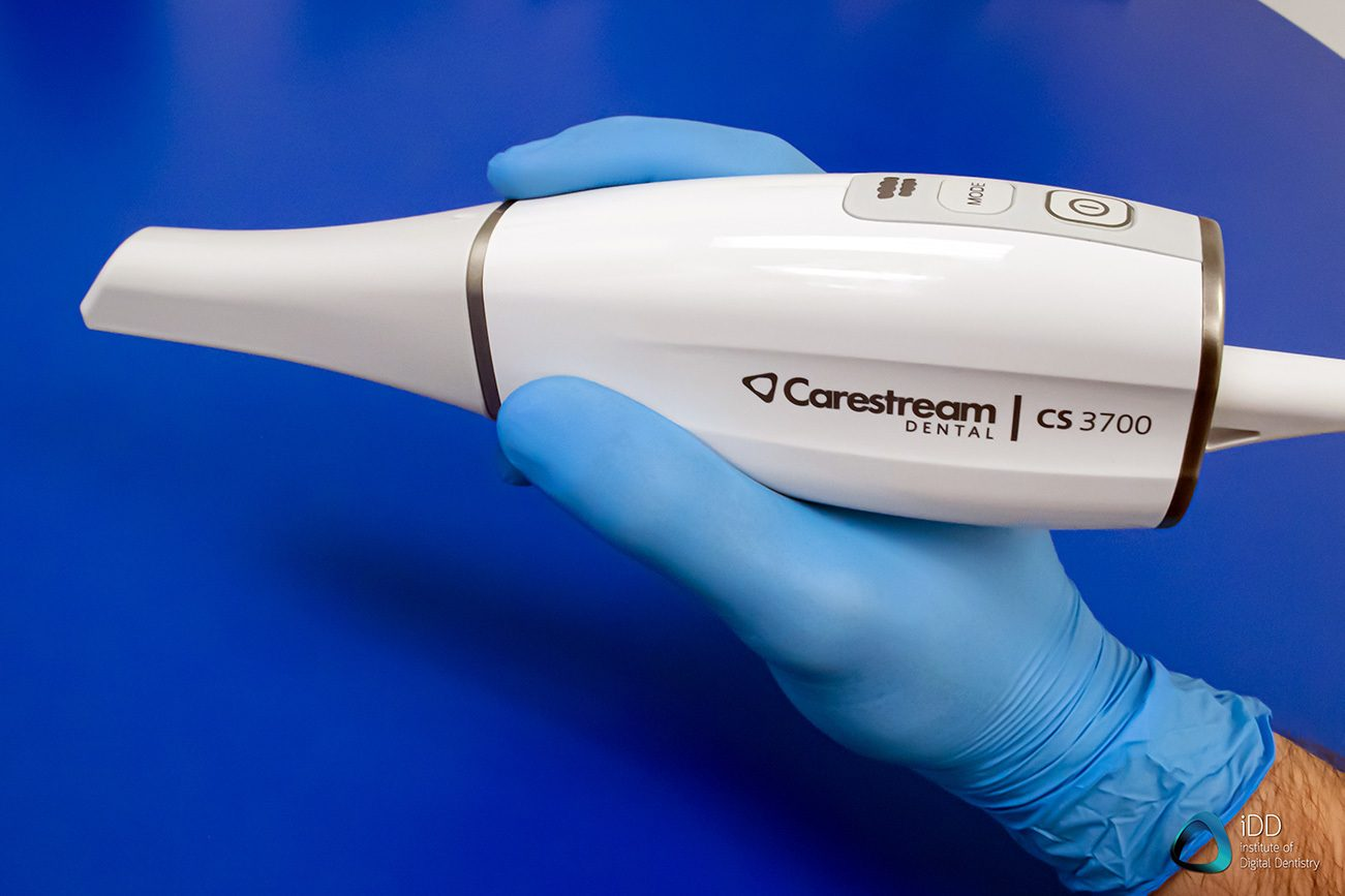 Carestream_dental_CS_3700_review_institute_of_digital_dentistry_scanner_pictures (10)