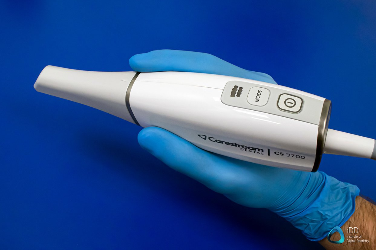 Carestream_dental_CS_3700_review_institute_of_digital_dentistry_scanner_pictures (13)