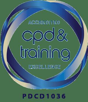 Dual Provider Logo 2020-2022 - PDCD1036 iDD
