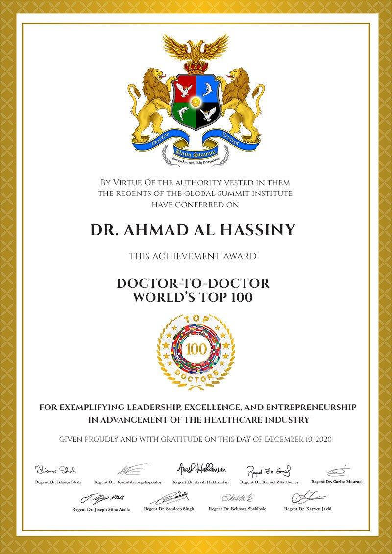 CERTIFICATE-Dr.-Ahmad-Al-Hassiny