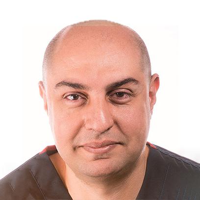 Dr.-Amr-Ekram-iDD