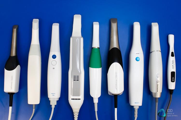 intraoral_scanners_institute_of_digital_dentistry_medit_cerec_itero_planmeca_WOW