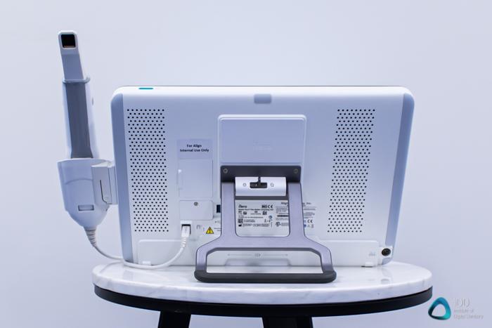 itero_element_5D_plus_intraoral_scanner_review_institute_of_digital_dentistry (37)